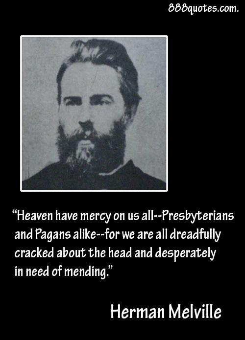 http://www.888quotes.com/wp-content/uploads/2013/12/0699_Herman-Melville.jpg