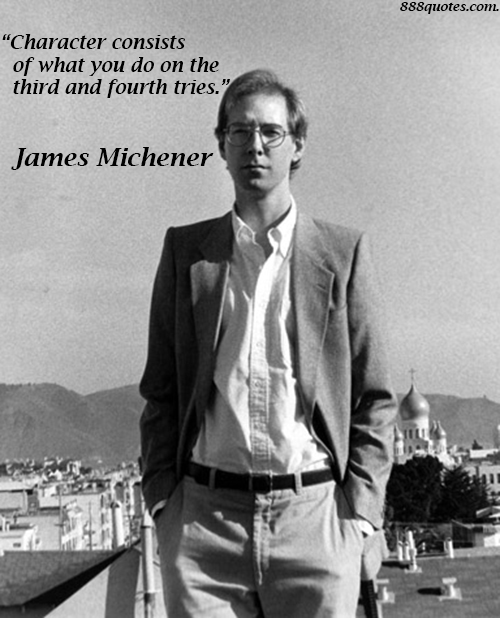 The Source - James A. Michener - Download Free …