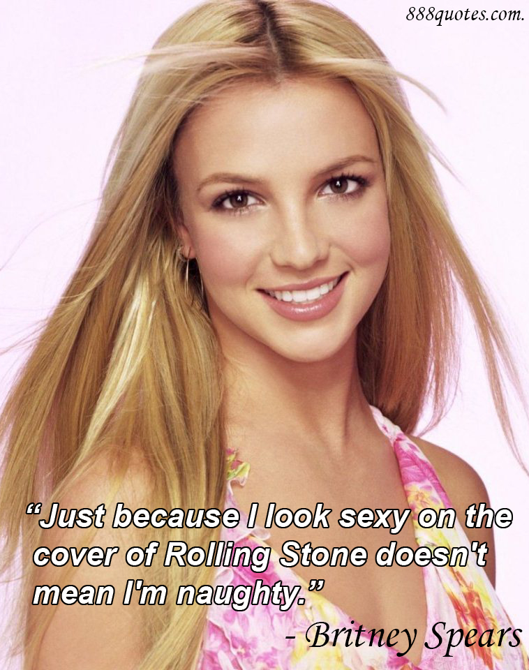 britney spears jung
