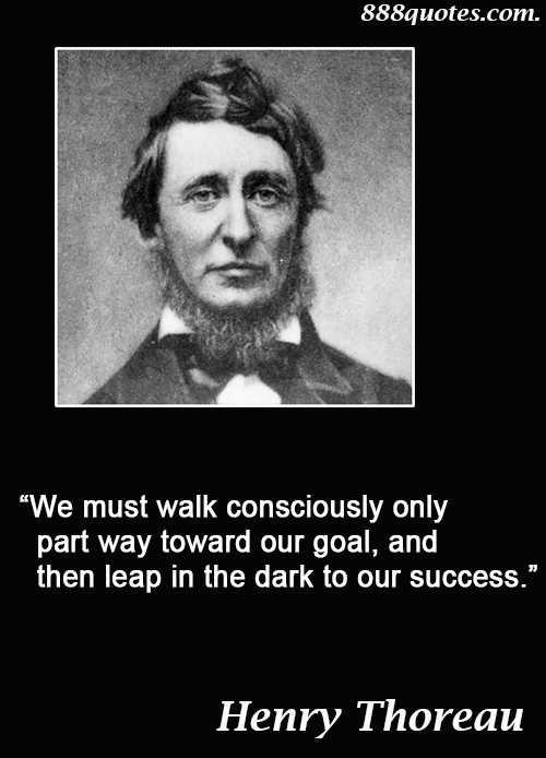 """henry thoreau hitler Henry david thoreau, an american abolitionist, once stated, """"the only obligation which i have the right to assume is to do at any time what i think right"""" what he meant  gandhi and adolf hitler nelson mandela was the epitome of doing what is truly right instead of what the."""